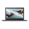 Ноутбук Lenovo IdeaPad 320-15IKBN , купить за 45 635руб.