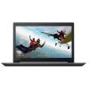 Ноутбук Lenovo IdeaPad 320-15IAP , купить за 23 790руб.