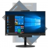 Монитор Lenovo Monitors TIO 24 touch (10QXPAT1EU), Черный, купить за 20 970руб.