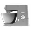 Кухонный комбайн Kenwood KVC3100S, серебристый, купить за 22 115руб.