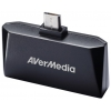 TV-тюнер AVerMedia Technologies AVerTV Mobile 510 (цифровой), купить за 2 105руб.