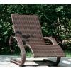 Кресло садовое Кресло-шезлонг Besta Fiesta Largo, купить за 13 500руб.