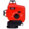 Нивелир Лазерный уровень Ada TopLiner A00479, купить за 19 311руб.