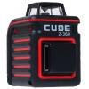 Нивелир Ada Cube 2-360 Basic Edition (лазерный), купить за 10 960руб.
