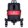 Нивелир Ada ULTRALINER А00469 (лазерный), купить за 14 990руб.