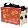 Сварочный аппарат Торус 200с Супер, красный, купить за 17 690руб.