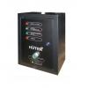 Товар Huter, блок автоматики АВР для бензогенератора DY5000LX/DY6500LX, купить за 10 900руб.