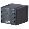 Powercom TCA-2000, черный, купить за 1 970руб.