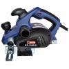 Рубанок Диолд РЭ-1100-01, синий, купить за 2 945руб.