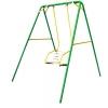 Качели Лидер 1-02 green-yellow, купить за 5 660руб.