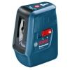 Нивелир Bosch GLL 3-Х Professional (лазерный), купить за 6 455руб.