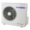 Кондиционер Samsung AR18MSFPAWQNER (инвертор), купить за 56 845руб.