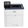 Лазерный цветной принтер Xerox VersaLink C500DN, купить за 60 440руб.