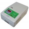 Стабилизатор напряжения Suntek СНЭТ-11000, белый, купить за 11 860руб.
