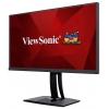 ViewSonic VP2785-4K, черный, купить за 58 480руб.