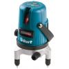 Нивелир Bort BLN-15-K (лазерный), купить за 3 690руб.