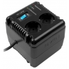 SVEN VR-L600, черный, купить за 1 330руб.