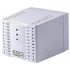 Powercom TCA-1200,  белый, купить за 1 660руб.
