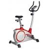 Велотренажер Sport Elit SE-601 (вертикальный), купить за 12 820руб.