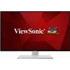 ViewSonic VX4380-4K, Черный, купить за 48 310руб.