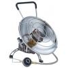 Обогреватель Kovea Fire Ball KH-0710, газовый, купить за 5 932руб.