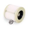 Фильтр для пылесоса Filtero FP 110 PET Pro (1 шт), купить за 1 240руб.