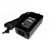 Блок питания Cisco IP Phone power transformer for the 89/9900 phone series, черный, купить за 3 345руб.