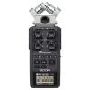 Диктофон Zoom H6 (портативный) черный, купить за 26 500руб.
