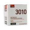 Картридж Easyprint LX-3010, Чёрный, купить за 655руб.