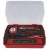 Набор инструментов ZiPOWER PM 5145 (26 предметов), купить за 635руб.