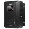 Sven VR-P10000, черный, купить за 8 950руб.