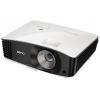Мультимедиа-проектор BenQ MU686 (портативный), купить за 50 745руб.