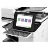 HP Color LaserJet Enterprise Flow M681z (настольное), купить за 335 115руб.