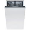 Посудомоечная машина Bosch SPV25DX10R, встраиваемая, купить за 28 805руб.