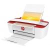 МФУ HP Deskjet Ink Advantage 3788, Красный/Белый, купить за 4 165руб.