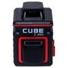 Нивелир Ada Cube 2-360 Ultimate Edition, купить за 11 720руб.