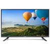 Телевизор Harper 32R660T, черный, купить за 9550руб.