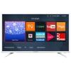 """Телевизор Thomson T43FSL5031, 43"""", купить за 21 735руб."""