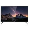 Телевизор Harper 55U750TS, черный, купить за 27 540руб.