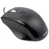 Perfeo PF-608-GL G-Laser USB, черная, купить за 665руб.