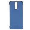 Чехол для смартфона Huawei для Huawei Nova 2i (51992213), синий, купить за 655руб.