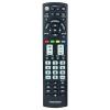 Универсальный пульт ду Thomson H-132498 Samsung TVs черный, купить за 700руб.