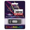 Usb-флешка Mirex Harbor 4Gb черная, купить за 245руб.