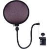 Микрофон мультимедийный Nady MPF-6, фильтр для микрофона, купить за 1 695руб.