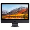 Моноблок Apple iMac Pro 27 Retina 5K Xeon W/32Gb/1024Gb SSD/Radeon Pro Vega 56 8Gb, купить за 327 700руб.