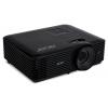 Мультимедиа-проектор Acer X118H (портативный), купить за 23 970руб.