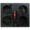 Powercom TCA-3000 (релейный), купить за 2 050руб.