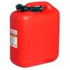 Zipower (20 л), красная, купить за 745руб.