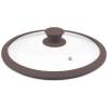TimA 4824BR (24см) коричневая, купить за 575руб.