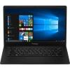 Ноутбук Prestigio SmartBook 141C01, PSB141C01BFH_DB_CIS, темно-синий, купить за 10 540руб.